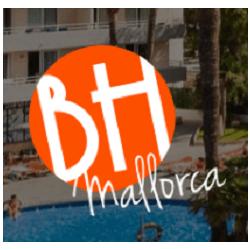 club-b-by-bh-mallorca-coupon-codes