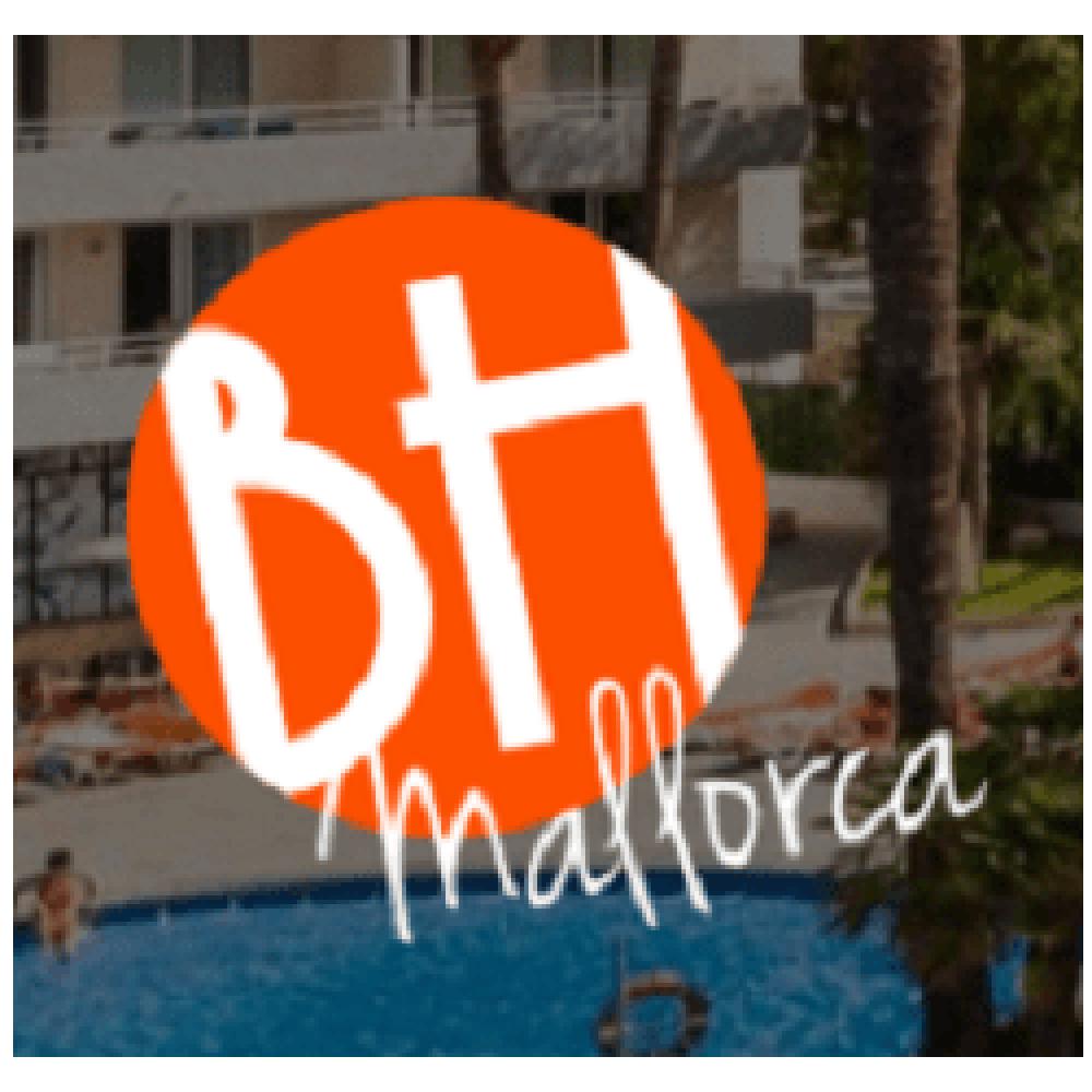 CLUB B BY BH MALLORCA