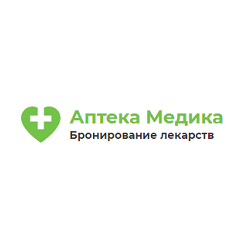 apteka-med-coupon-codes