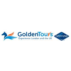 golden-tours-coupon-codes
