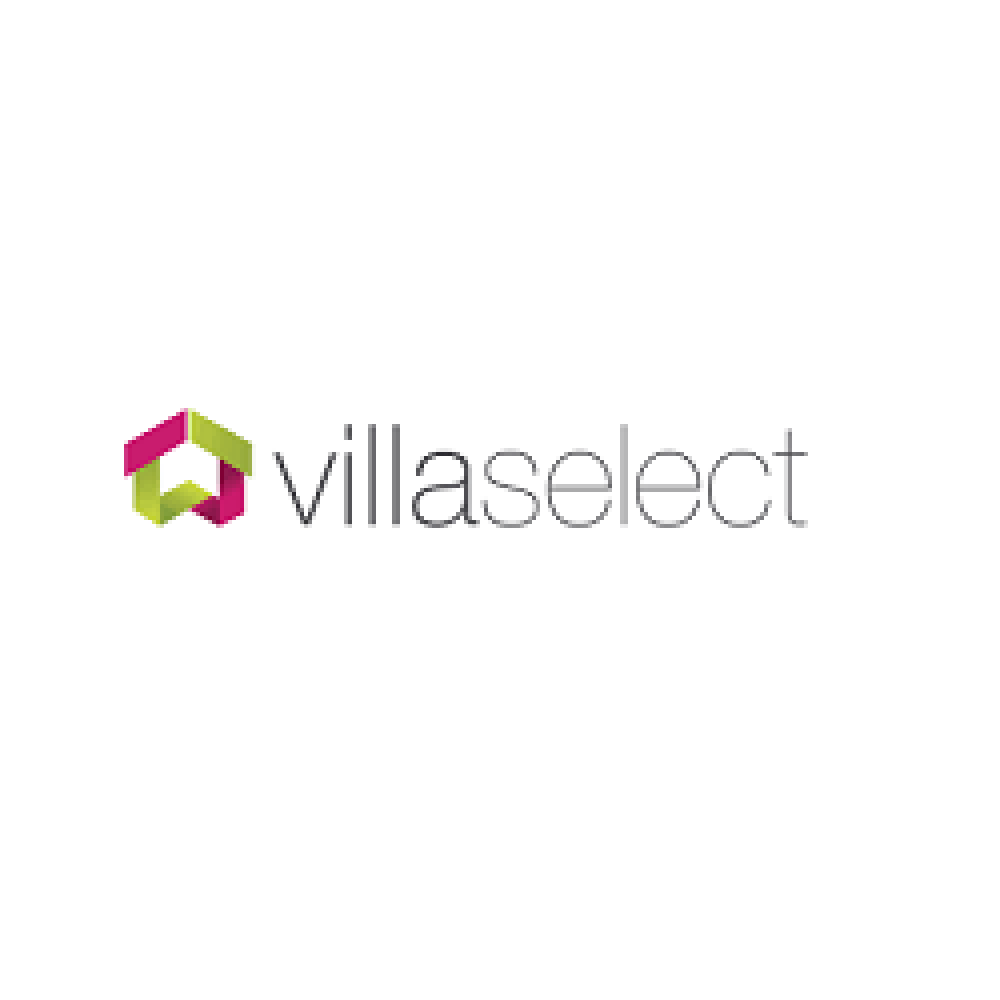villa-select-coupon-codes