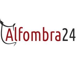 alfombra-24-coupon-codes