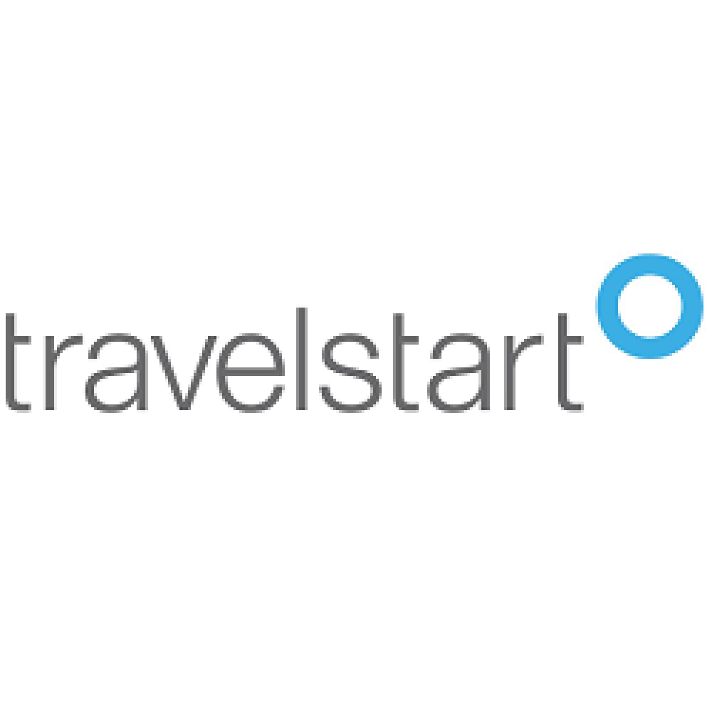 travel-start-coupon-codes
