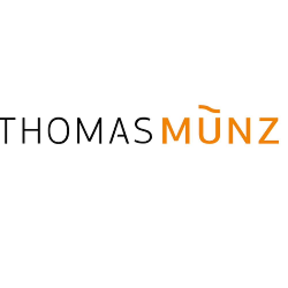 Thomas-Muenz