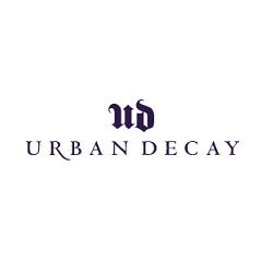 urban-decay-coupon-codes