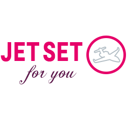 jetset-for-you-coupon-codes