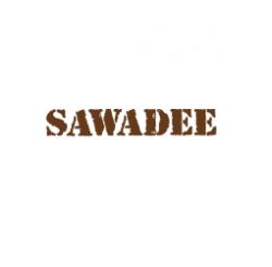 sawadeereizen-coupon-codes