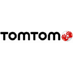 tomtom-coupon-codes