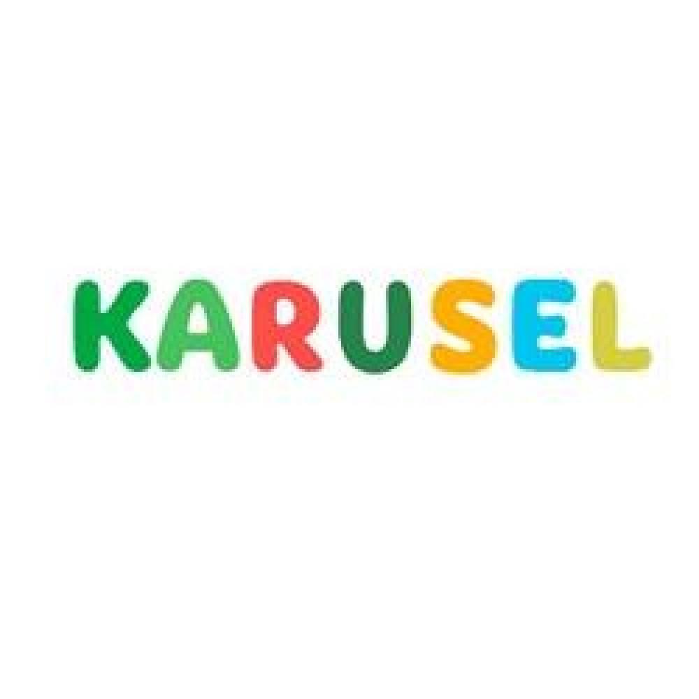 karusel-shop-coupon-codes