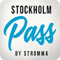 stockholm-pass-coupon-codes
