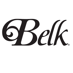 belk-coupon-codes