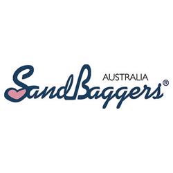 sandbagger-coupon-codes