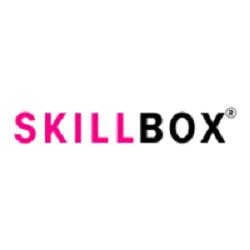 skillbox-coupon-codes