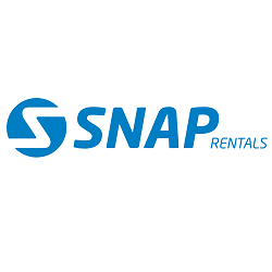 snaprentalsnz-coupon-codes
