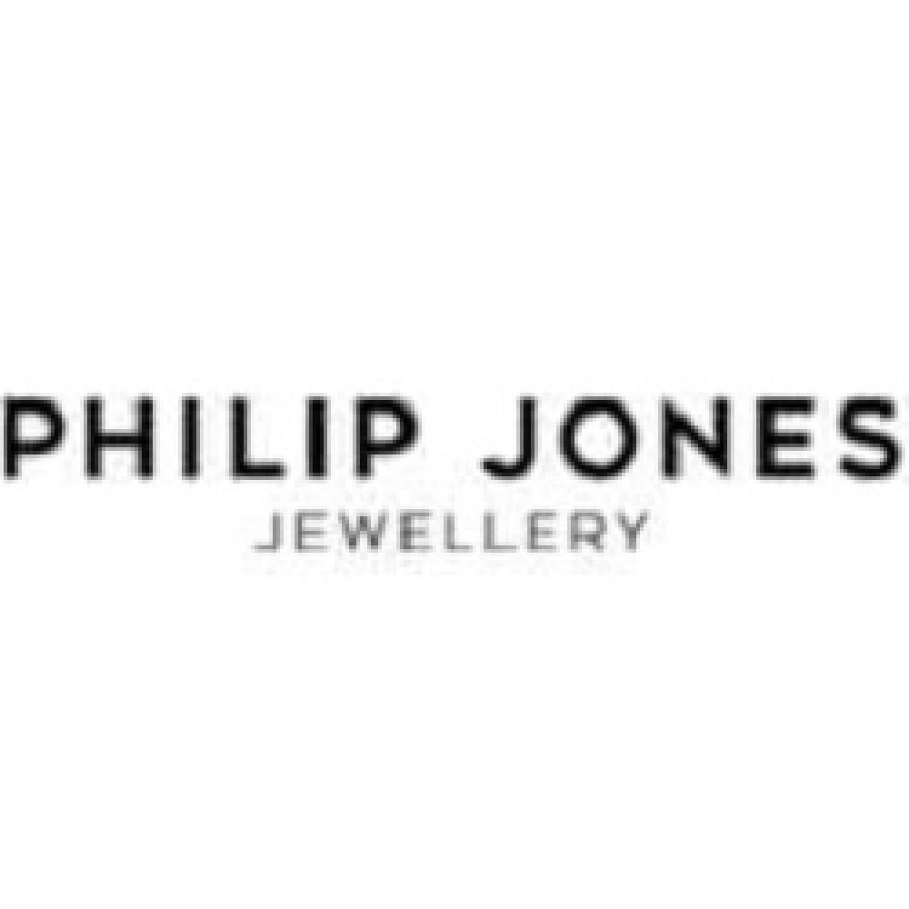 philip-jones-jewellery-coupon-codes
