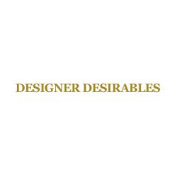 designerdesirables-coupon-codes