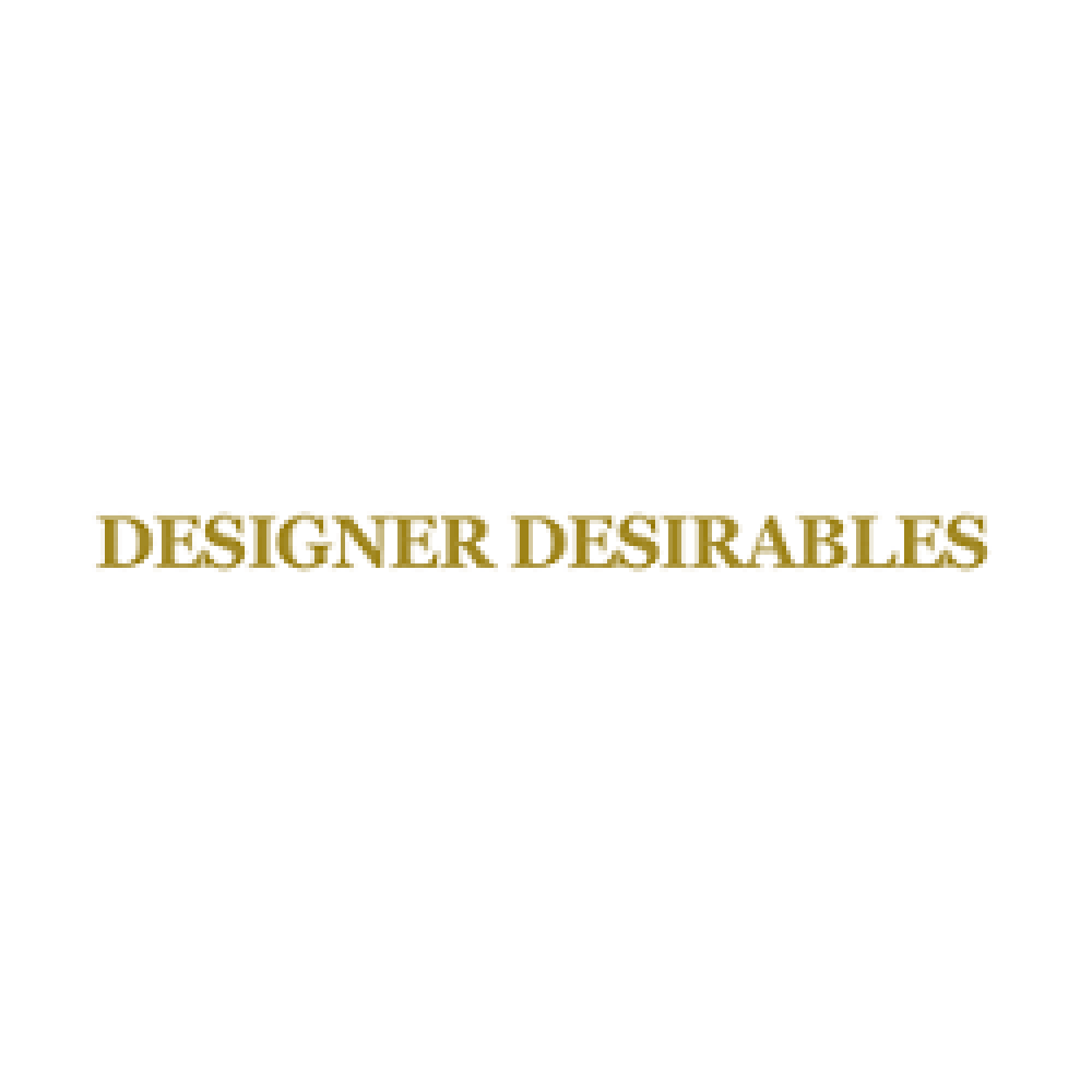 Designerdesirables