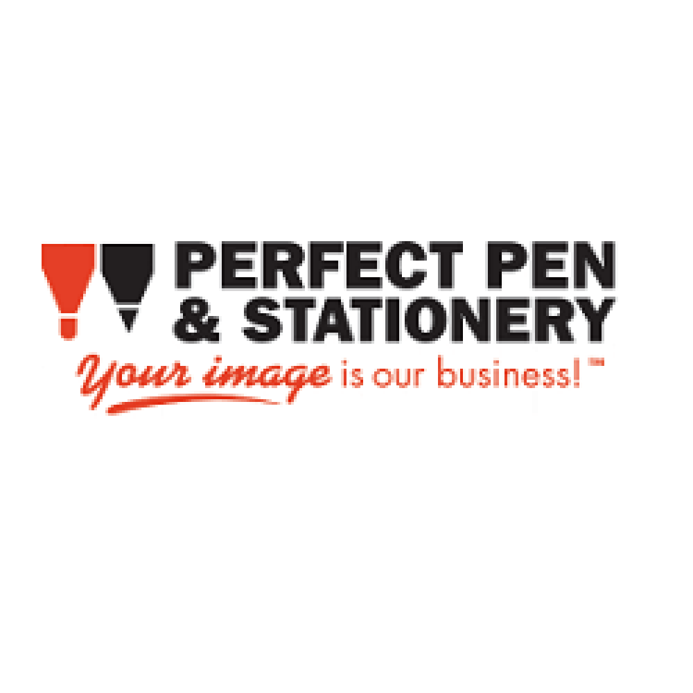 perfect-pen-&-stationery-coupon-codes