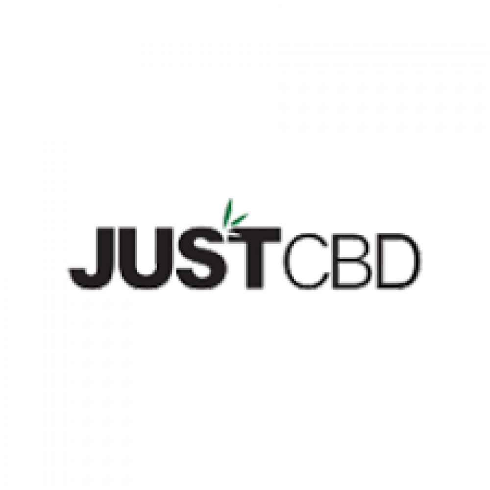 justcbd-coupon-codes