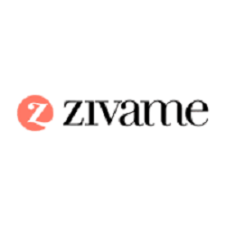 zivame-coupon-codes