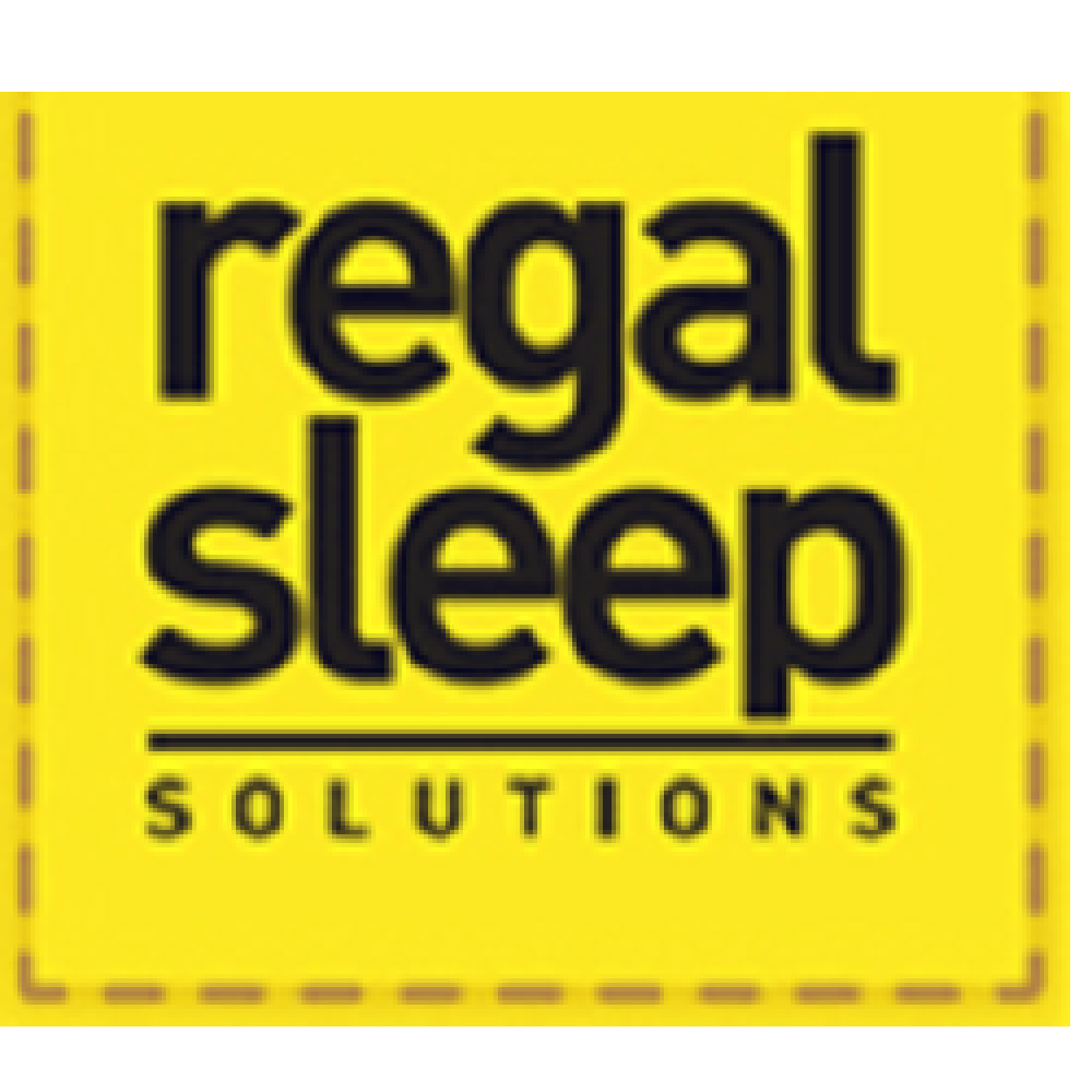 Up to 60% Off Queen Size Mattresses at Regal Sleep Solutions