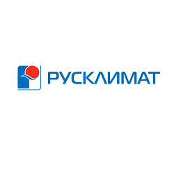 rusklimat-ru-coupon-codes