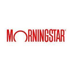 morningstar-coupon-codes