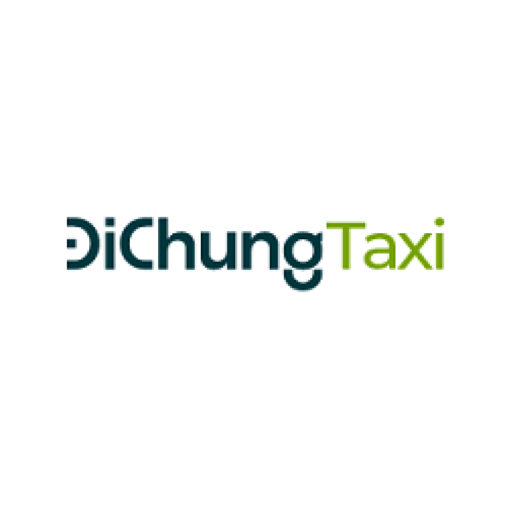 dichungtaxi-coupon-codes