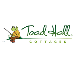 toad-hall-cottages-coupon-codes