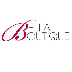 bellaboutique-coupon-codes