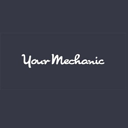 your-mechanic-coupon-codes