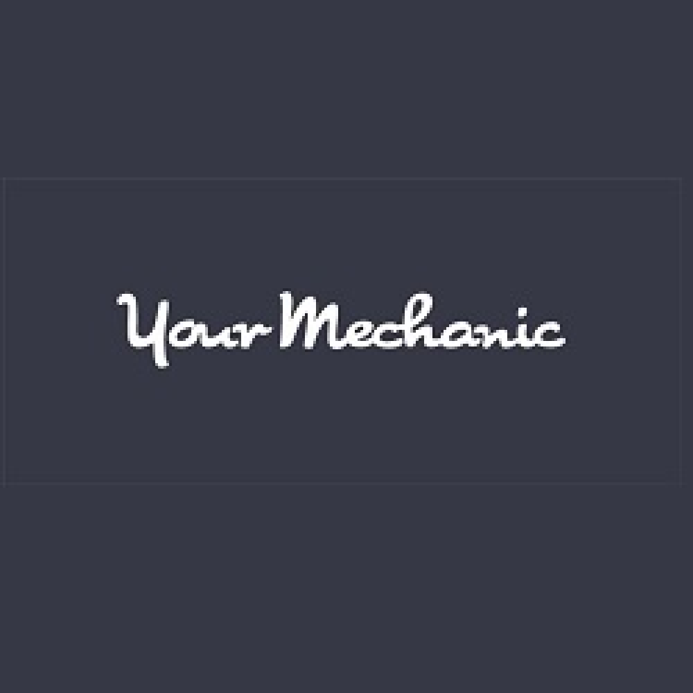 Your Mechanic
