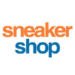 sneakershop-coupon-codes