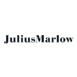 juliusmarlow-coupon-codes