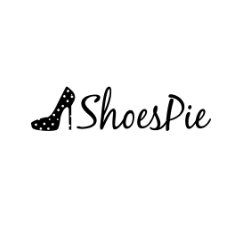 shoespie-coupon-codes