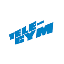 tele-gym-coupon-codes