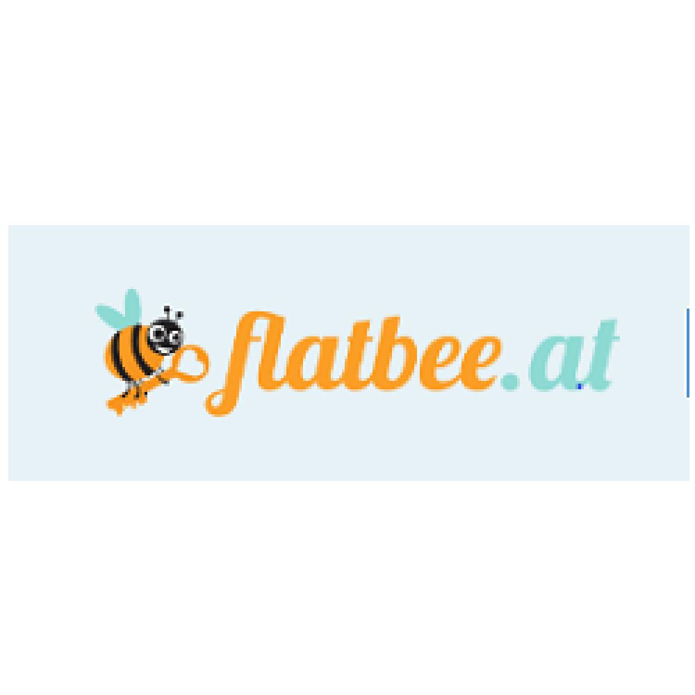Flatbee