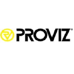 provizsports-coupon-codes