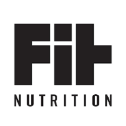 fit-nutrition-coupon-codes
