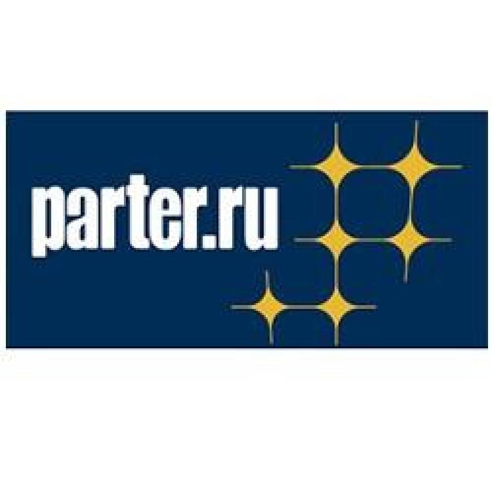 Parter.ru