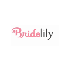 bridelily-coupon-codes