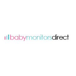 baby-monitors-direct-coupon-codes