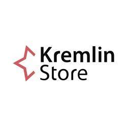 kremlinstore-coupon-codes
