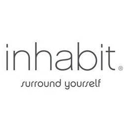 inhabit-coupon-codes
