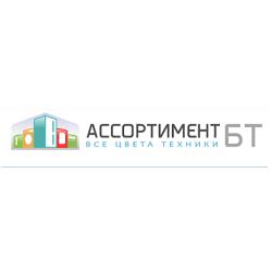 assortiment-bt-coupon-codes