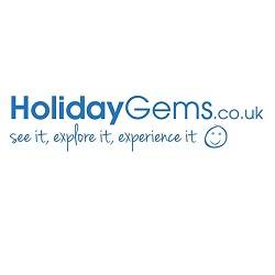 holiday-gems-coupon-codes