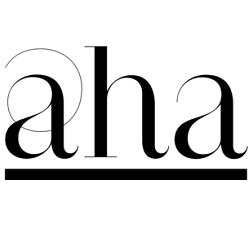 ahalife-coupon-codes