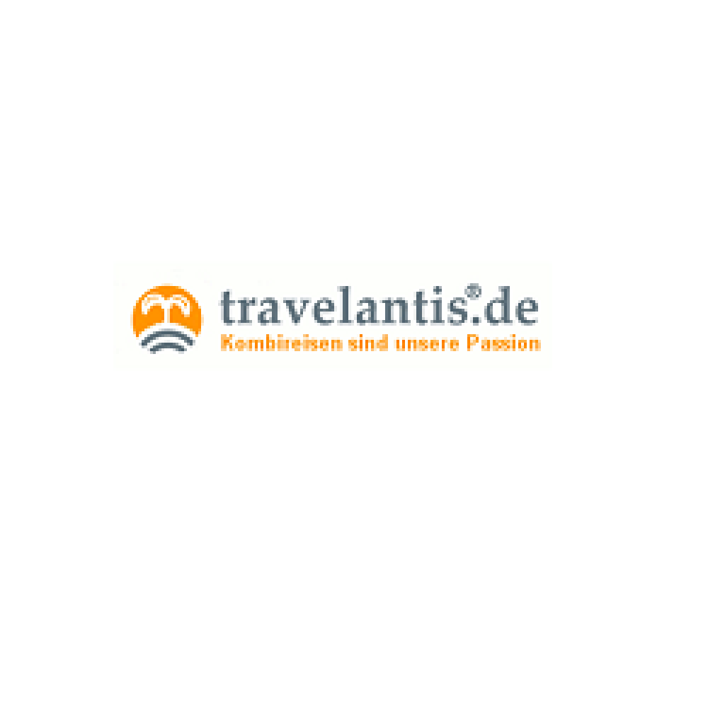 Travel Antis