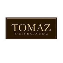 tomaz-coupon-codes