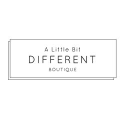 alittlebitdifferentstore-coupon-codes